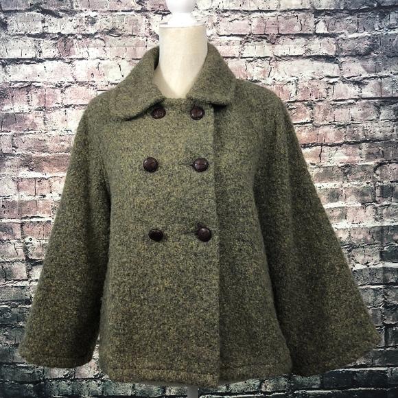 8a94eaead6266d John Branigan Jackets   Coats